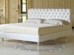 تخت خواب چستر چیست ؟ | انواع تخت خواب چستر