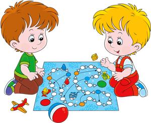 نقش اسباب بازی در پرورش ذهنی کودک