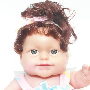 عروسک Baby MayMay کد 7757 A