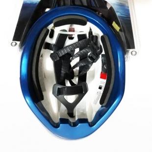 هلمت دوچرخه و اسکیت هازبرو مدل Transformers