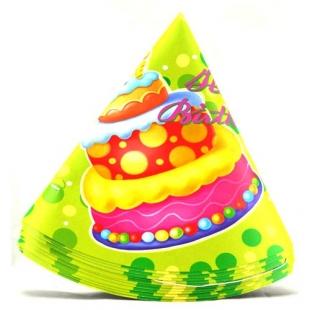 پکیج تم تولد دیزنی ۱۰۸ عددی اسمورف Smurfs محصول شرکت Party Land Junior وارداتی