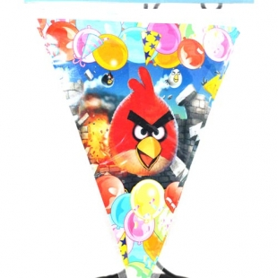 پکیج تم تولد دیزنی ۱۰۸ عددی توی استوری Toy Story محصول شرکت Party Land Junior وارداتی