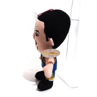 عروسک پولیشی شخصیتی کد M-02 برند France Loisirs