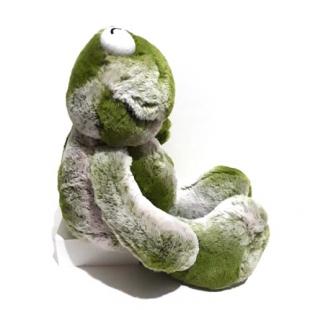 عروسک پولیشی خرس پنجه قبلی خارجی