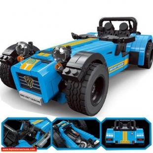 Lego-Decool-8612