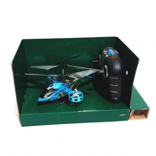هلیکوپتر کنترلی مای تویز مدل Z009