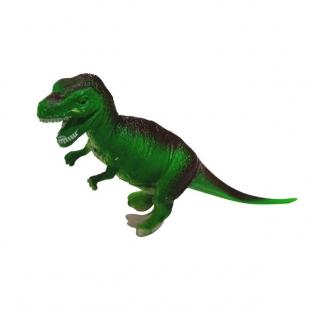 ست فیگور دایناسورها مجموعه ۸ عددی