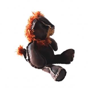 عروسک چرمی ریچ مدل مارس