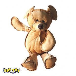 عروسک چرمی برند ریچ مدل جری