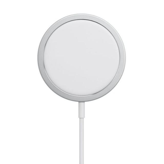 کابل شارژ مغناطیسی اپل MagSafe اصلی