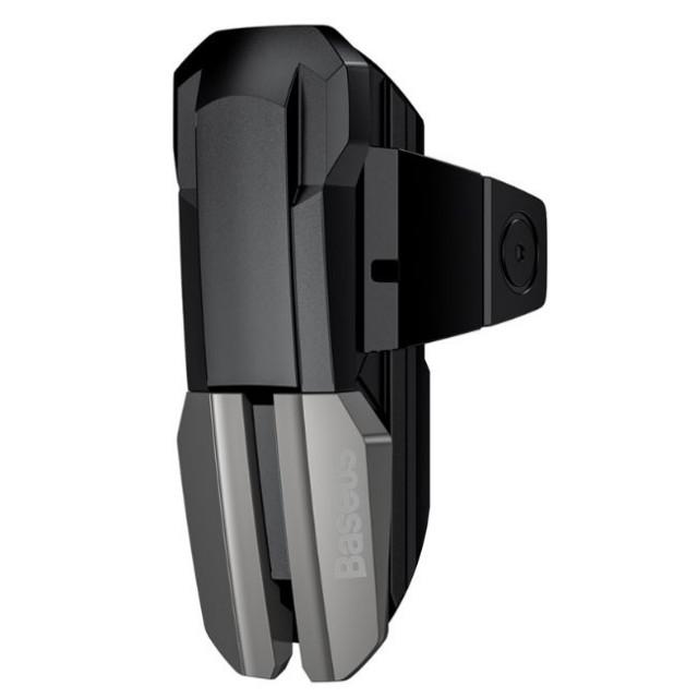 دسته بازی انگشتی PUBG بیسوس Baseus GAMO Mobile Game automatic combo Button GMGA09-01