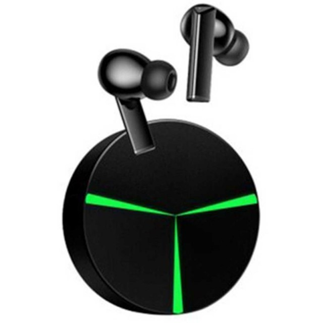 هندزفری بلوتوث دوگوش لنوو Lenovo Game GM1 AptX True Wireless Earbuds