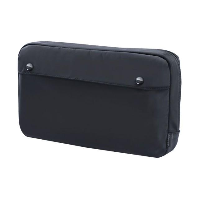 کیف لوازم جانبی بیسوس Baseus Basics Series Digital Device Storage Bag (L) LBJN-C0G سایز بزرگ