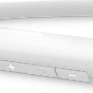 هندزفری بی سیم جی بی ال JBL Live 200BT Wireless Headphones