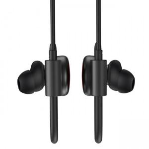 هندزفری بی سیم بیسوس Baseus Encok S17 Sport Wireless Earphone
