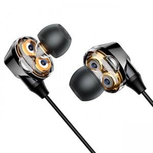 هندزفری بلوتوث بیسوس Baseus Wireless earphone S10