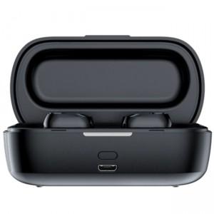 هندزفری بلوتوث بیسوس Baseus Encok W01 TWS Bluetooth Earphone
