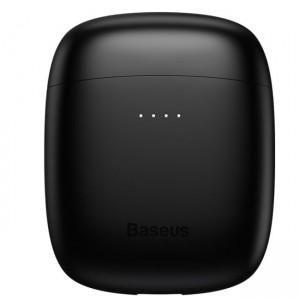 هندزفری بلوتوث بیسوس Baseus Encok W04 Pro Wireless Earphones