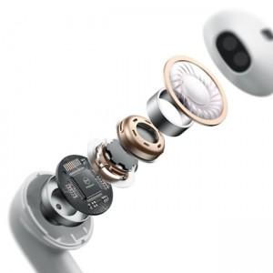 هندزفری بلوتوث مک دودو Mcdodo HP-7880 Ture Wireless Stereo Earphone