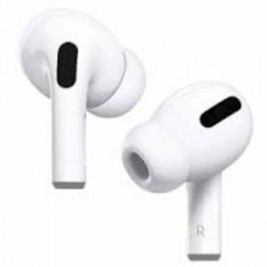 هندزفری بلوتوث توتو TOTU Glory EAUB-036 TWS Pro Wireless Earbuds