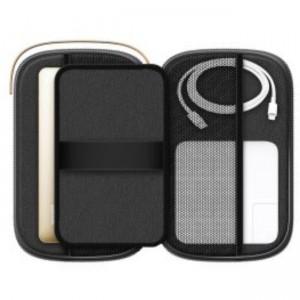 کیف دستی ضد آب بیسوس Baseus Easy-going Series Digital Accessories Storage Package