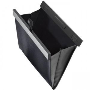 کیسه چرمی چند منظوره داخل خودرو بیسوس Baseus Large Garbage Bag