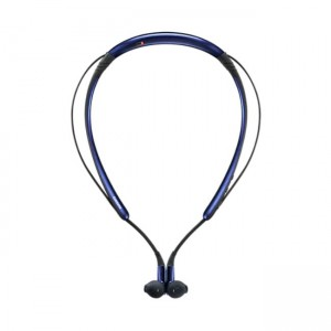 هدفون بلوتوث سامسونگ Samsung Level U Wireless Headphone اصلی