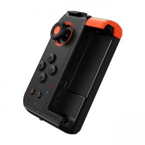 دسته بازی موبایل بیسوس Baseus GMGA05-01 One-Handed Gamepad