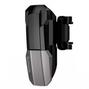 دسته بازی انگشتی PUBG بیسوس Baseus GAMO Mobile Game automatic combo Button GMGA10-01