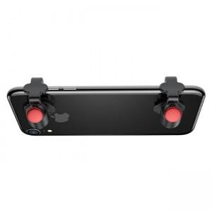 دسته بازی انگشتی بیسوس Baseus Red-Dot Mobile Game Scoring Tool ACHDCJ-01