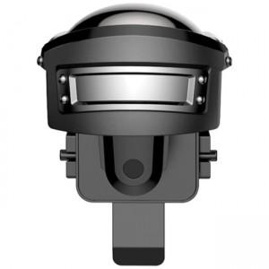 دسته بازی انگشتی بیسوس Baseus Level 3 Helemet Pubg Gadget