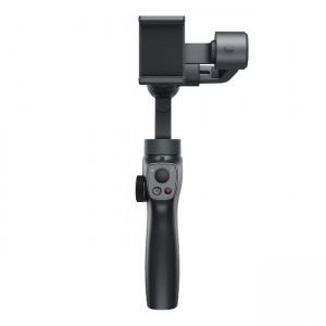 گیمبال و استابلایزر دوربین بیسوس Baseus Handheld Gimbal Stabilizer Control Smartphone SUYT-0G