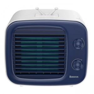 کولر آبی بیسوس Baseus Time desktop evaporative cooler CXTM-23