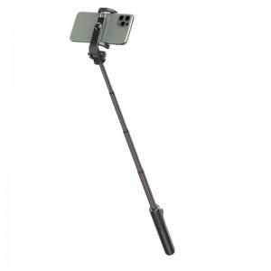 مونوپاد و سه پایه شاتر دار بیسوس Baseus Lovely Bluetooth SUDYZP-E01