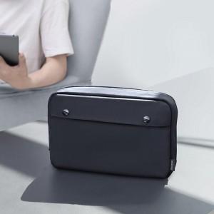 کیف لوازم جانبی بیسوس Baseus Basics Series Digital Device Storage Bag (S) LBJN-D0G سایز کوچک