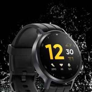 ساعت هوشمند ریلمی Realme Watch S Smart Watch نسخه گلوبال