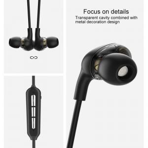 هندزفری بلوتوث Joyroom JR-D5 Sports Bluetooth Earphone IPX5 ضد آب