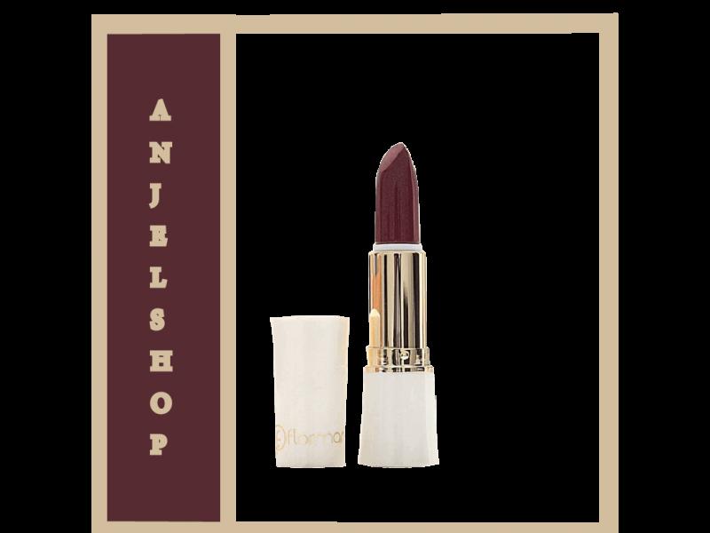 راهنمای خرید رژ لب فلورمار؛ چه رنگ رژ لبی مناسب پوست شماست؟