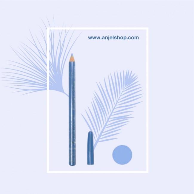 مداد گیلتری (اکلیلی) فلورمار شماره 502