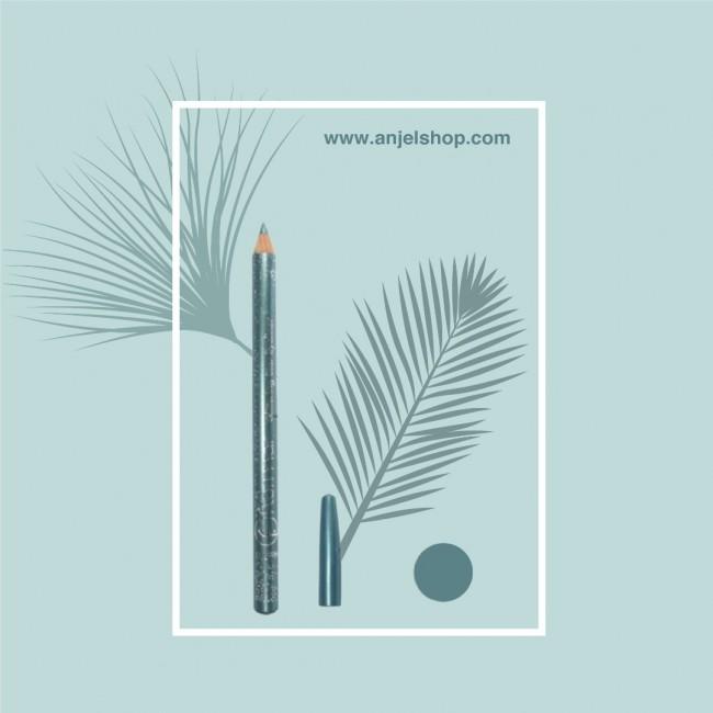 مداد گیلتری(اکلیلی)فلورمار شماره 510