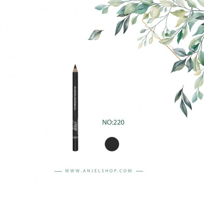 مداد چشم بی اکسلنت کد220