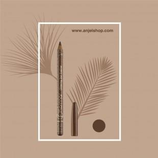 مداد گیلتری(اکلیلی)فلورمار شماره 504