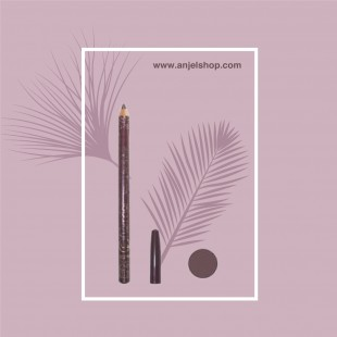 مداد گیلتری(اکلیلی)فلورمار شماره 505