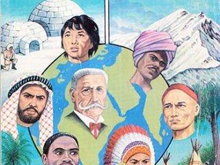 کتاب افسانه های ملل (2)