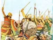 کتاب ارمیای پیامبر
