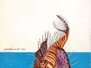 کتاب ماهیها