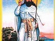 کتاب زرتشت ، پیامبر ایران باستان