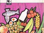 کتاب اعجاز خوراکیها