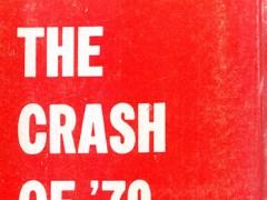 کتاب سقوط 79