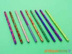 مداد قدیمی فانتزی (طرح 1)